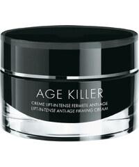 Veld´s Age Killer Creme Gesichtscreme 50 ml