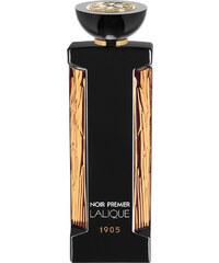 Lalique Unisexdüfte Terres Aromatiques Eau de Parfum (EdP) 100 ml