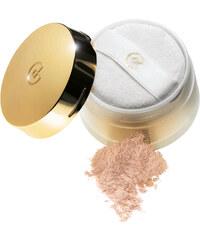 Collistar Nr. 06 Natural Silk Effect Loose Powder Puder 35 g