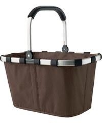 Reisenthel Carrybag Tasche