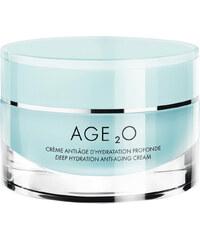 Veld´s Age 2 O Gesichtscreme 50 ml