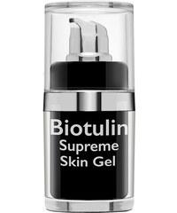 Biotulin Supreme Skin Gel Serum 15 ml