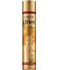 L´Oréal Paris Farbglanz Camelina Öl Haarspray 300 ml
