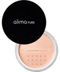 Alima Pure Mimosa Satin Matte Blush Rouge 4.5 g