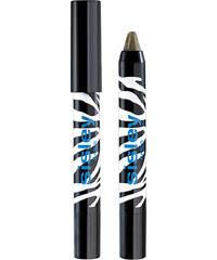 Sisley Nr. 02 - Bronze Eye Twist Kajalstift 1.5 g