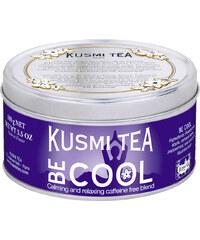 Kusmi Tea Wellness Tee