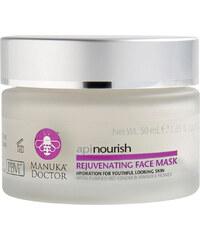 Manuka Doctor Rejuvenating Face Mask Maske 50 ml