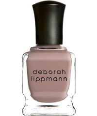 Deborah Lippmann Modern Love Nagellack 15 ml