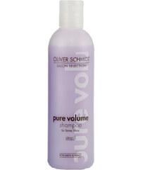 Oliver Schmidt Volumen & Kraft für feines Haar Haarshampoo 250 ml