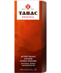 Tabac Original Spray After Shave 100 ml