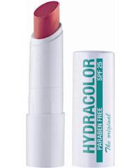 Hydracolor Nr. 42 - Nude Rose Lippenbalm 1 Stück