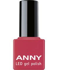 Anny Nr. 173 - Scandalous lives of N.Y. LED Gel Polish Nagelgel 7.5 ml
