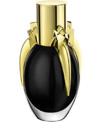 Lady Gaga Fame Spray Eau de Parfum (EdP) 15 ml