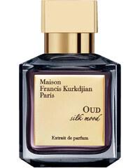 Maison Francis Kurkdjian Paris Unisex Oud Satin Mood Eau de Parfum (EdP) 70 ml