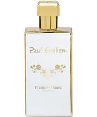 Paul Emilien Damendüfte Premiere Danse Eau de Parfum (EdP) 50 ml
