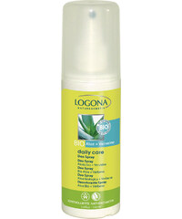 Logona Bio-Aloe + Verveine Deodorant Spray 100 ml