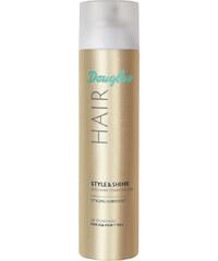 Douglas Hair Haarspray 250 ml