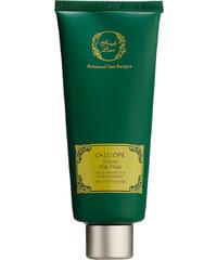 Fresh Line Calliope Rettungs-Shampoo Haarshampoo 200 ml
