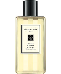 Jo Malone London Bath Oil Orange Blossom Badeöl 250 ml