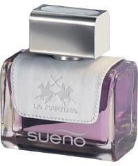 La Martina Sueno Mujer Eau de Parfum (EdP) 50 ml