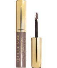 Collistar Perfect Eyebrow Kit - Virna Blonde Augenbrauengel 4 ml