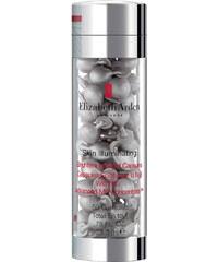 Elizabeth Arden Advanced Brightening Night Capsules Serum 50 st