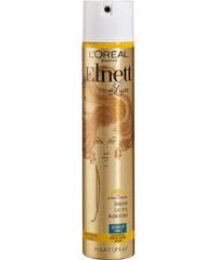L´Oréal Paris Haarspray 300 ml