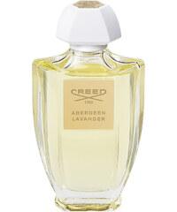 Creed Acqua Originale Aberdeen Lavender Eau de Parfum (EdP) 100 ml