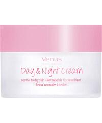 Venus Day & Night Cream - normale Haut Gesichtscreme 50 ml