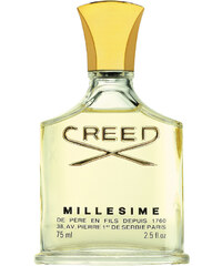 Creed Millesime for Men Neroli Sauvage Eau de Parfum (EdP) 75 ml