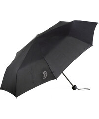 Douglas Home Regenschirm