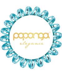 Papanga Elegance Edition Haargummi 1 Stück