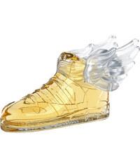 adidas Originals by Jeremy Scott Eau de Toilette (EdT) 75 ml