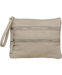 Douglas Home Clutch Tasche
