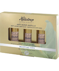 Heliotrop Anti-Aging Ampulle Serum 7.5 ml