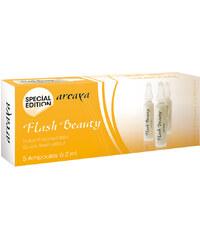 Arcaya Flash Beauty Gesichtskur 10 ml