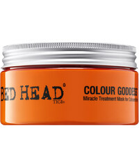 TIGI Colour Goddess - Miracle Treatment Haarmaske 200 g