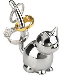 Umbra Muse Umbrella Ringhalter Katze Aufbewahrung