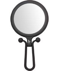 bbrowbar Spiegel 1 Stück