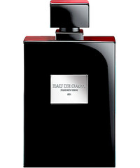 Lady Gaga Eau de Parfum (EdP) 50 ml