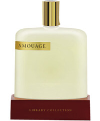 Amouage Unisexdüfte Opus IV Eau de Parfum (EdP) 100 ml