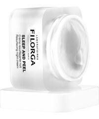 Filorga Sleep & Peel Gesichtscreme 50 ml