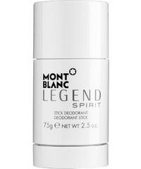 Montblanc Deodorant Stift 75 g
