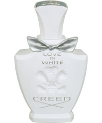 Creed Millesime for Women Love in White Eau de Parfum (EdP) 75 ml