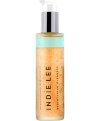 Indie Lee Brightening Cleanser Reinigungsmilch 118.3 ml