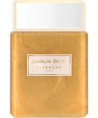 Givenchy Dahlia Divin Körperöl 200 ml