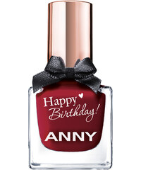 Anny Nr. 074.60 - Party is started Nagellack 15 ml