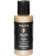 Philip B White Truffle Moisturizing Haarshampoo 60 ml