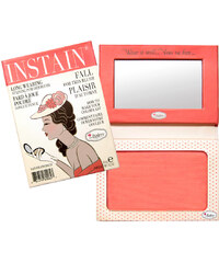 theBalm Swiss Dot Instain Rouge 6.5 g