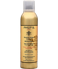 Philip B Russian Amber Imperial Insta-Thick Haarspray 260 ml